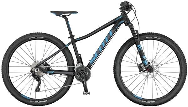 Buy Scott Contessa Scale 710 27 5 Womens Mountain Bike