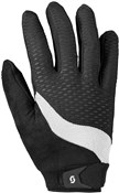 Scott Essential Long Finger Womens Cycling Gloves