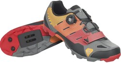 Scott MTB Prowl-R RS Cycling Shoes