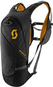 Scott Perform 6 Hydration Backpack
