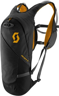 Scott Perform 6 Hydration Pack