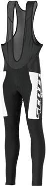Scott RC Team AS 10 Cycling Bib Tights