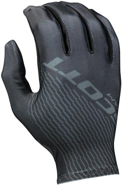 Scott RC Team Long Finger Cycling Gloves