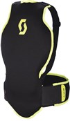 Scott Soft CR II Kids Back Protector