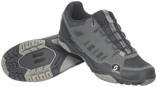 Scott Sport Crus-R Cycling Shoes