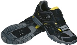 Scott Trail Evo GTX MTB Shoe