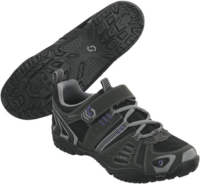 Scott Trail Lady SPD Shoe
