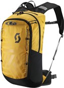 Scott Trail Lite FR Cycling Backpack