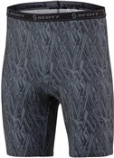 Scott Trail Underwear With Pad Cycling Shorts