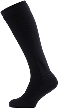 Sealskinz Hiking Mid Knee Socks AW17