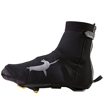 Sealskinz Neoprene Open Sole Overshoes AW17