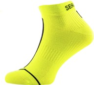 Sealskinz Road Cycling Max Socklet Socks AW17