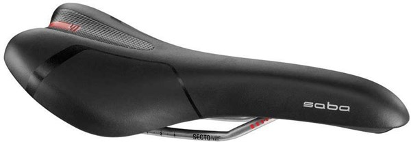 Selle Royal Saba Performance Saddle