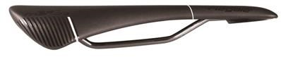 Selle San Marco Regale Carbon FX Urban Perfomance Saddle