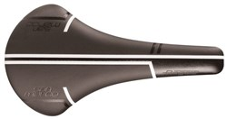 Selle San Marco Regale Racing Saddle