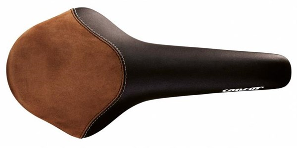 Selle San Marco UP Concor Racing Saddle