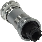 Shimano 105 Octalink Splined Bottom Bracket BB5500