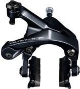 Shimano BR-R9100 Dura-Ace Brake Calliper