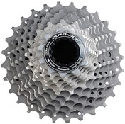 Shimano Dura-Ace 11 Speed Cassette CS-9000