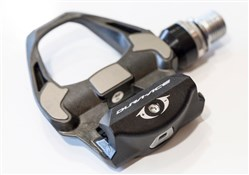 Shimano PD-R9100 Dura-Ace Carbon SPD SL Road pedals Tension