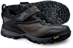 Shimano MT71 SPD Shoes