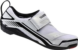 Shimano TR32 SPD-SL Triathlon Shoe