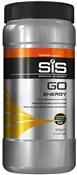 SiS GO Energy Powder Drink - 500g