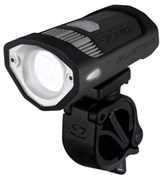 Sigma Buster 200 Lumen Front Light