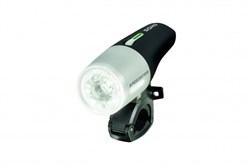 Sigma Speedster USB Front Light