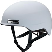 Smith Optics Maze MIPS Urban/Commuter Helmet 2016