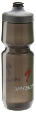 Specialized 26 oz. Purist WaterGate Bottle