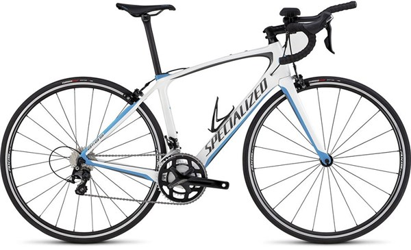 Specialized Alias Sport Womens 2016 - Road Bike