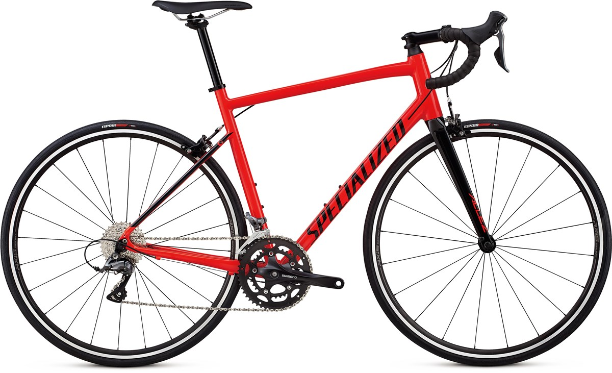 Specialized Allez 2018 Road Bike