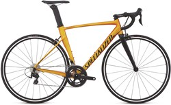 Specialized Allez DSW SL Sprint Comp  700c 2017 - Road Bike