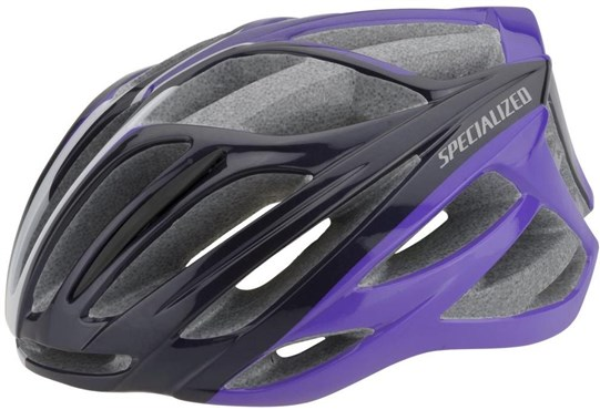 Specialized Aspire Womens Road Cycling Helmet 2015