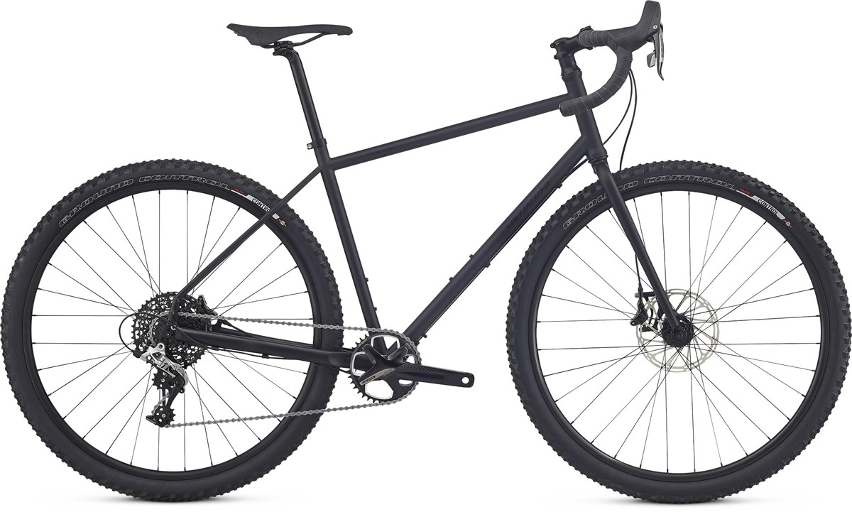 Specialized Awol Comp 29er Road Bike