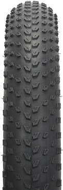 Specialized Big Roller Tyre