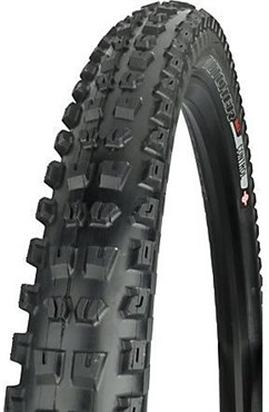 "Specialized Butcher Grid 2Bliss Ready 26"" MTB Tyre"