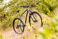 Specialized Chisel Comp 2018 Side Front