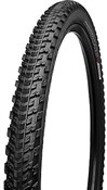 Specialized Crossroads 650b MTB Tyre
