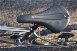 Specialized Crosstrail Sport 700c 2017 Saddle