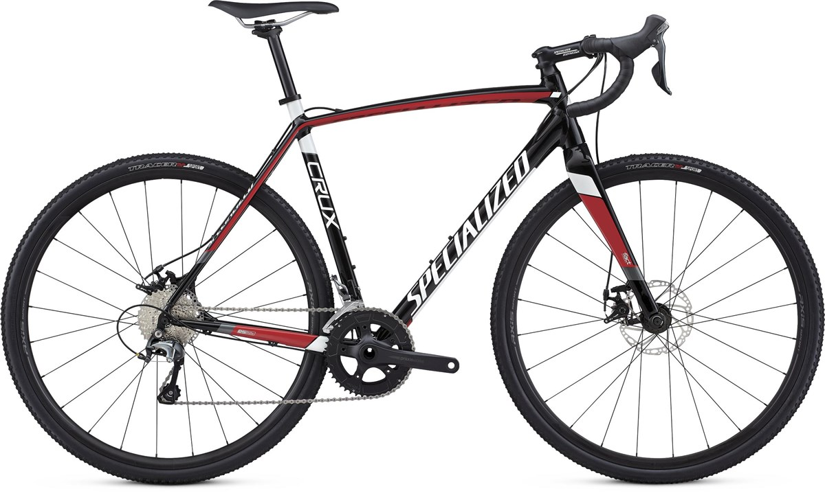 Specialized Shiv Elite 700c 2018 Triathlon-