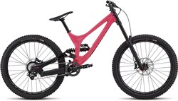 "Specialized Demo 8 Alloy 27.5"" Mountain Bike 2018 - Downhill Full Suspension MTB"