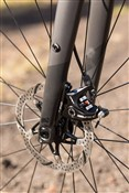 Specialized Diverge Comp E5 2018 Brake Calliper