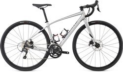 Specialized Dolce EVO Womens 700c 2017 - Road Bike
