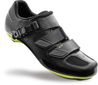 Specialized Elite Road Cycling Shoes 2015