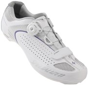Specialized Ember Womens Road Cycling Shoes