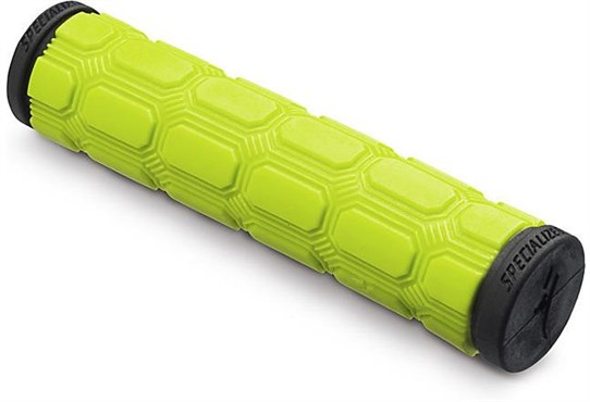 Specialized Enduro MTB Grips