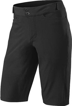 Specialized Enduro Sport Shorts SS17