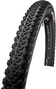 Specialized Fast Trak Control 29er Off Road MTB Tyre